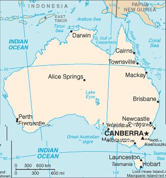 Australia map Enter Australia 500 Photos Alice Spri Flickr