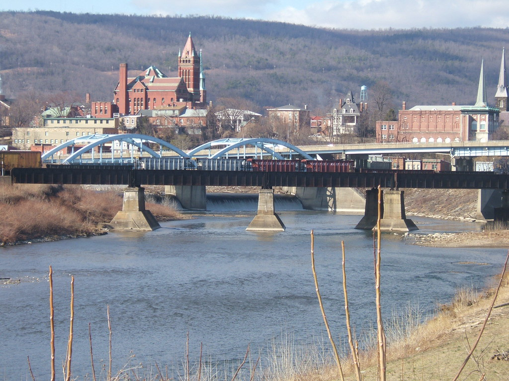 City Of Cumberland Maryland Jobs