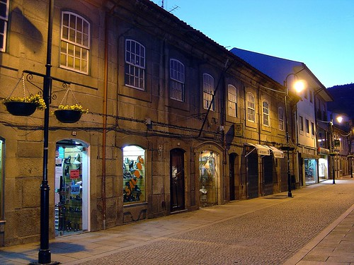 Vila Pouca de Aguiar - Portugal   Vitor Oliveira   Flickr
