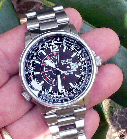 perregaux watches girard item watch mens new chrono hawk availability