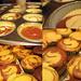 swirl cupcakes