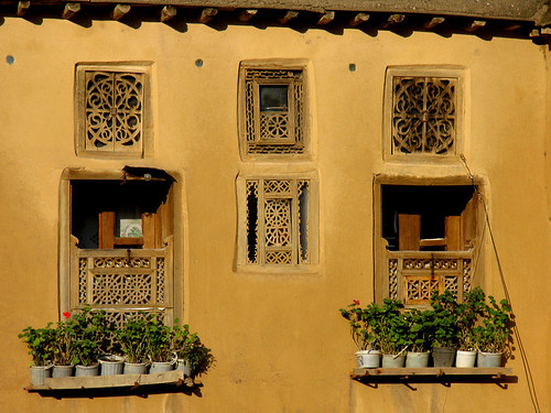 Masouleh/ Windows | by HORIZON