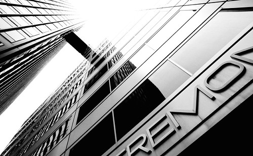 45 Fremont, #1 | by Thomas Hawk