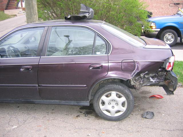 Go Skippy Car Insurance Cancellation