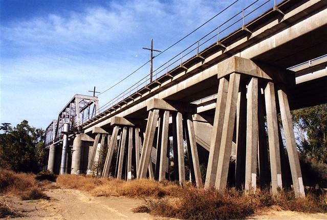 craigslist yuba city california