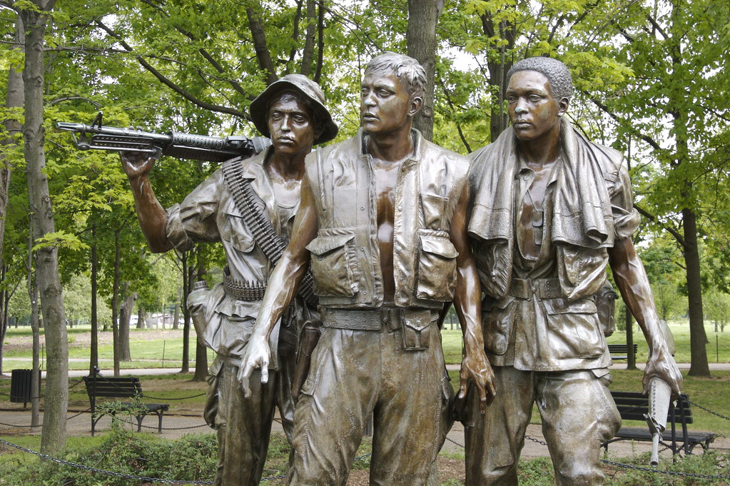 Image Result For Veterans Coloring Pages