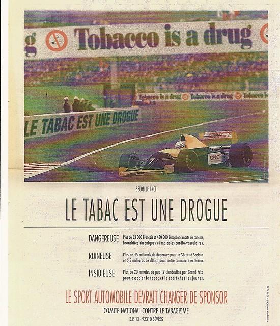 22 1993: