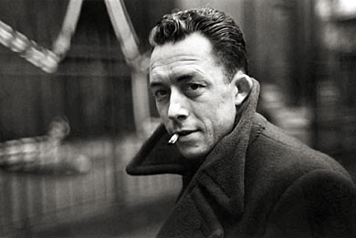 Image Result For Albert Camus The