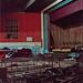 86 Colwyn Odeon 7