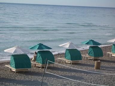 Westin Fort Lauderdale Beach Resort Phone Number