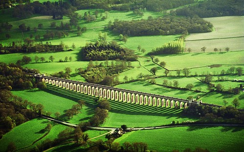 Balcombe Viaduct | by Elmar Eye