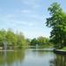 Lake Sno-Tip (Spring)