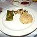 Parsi (Western) Indian Cuisine