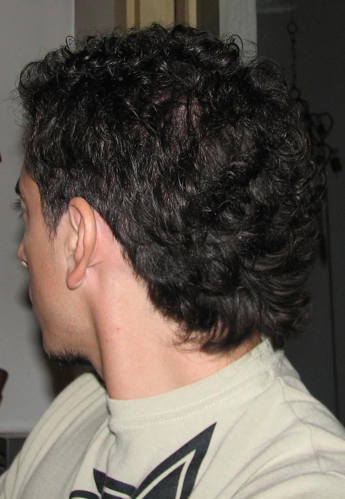 Hair Design Jobs Broadway