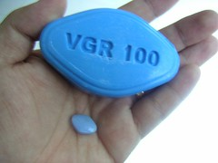 Viagra (Extra strength) by Big Guy s Magic - Trick - YouTube