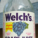 Welch's Grape Juice, 1970's
