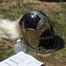 Torgul Helm