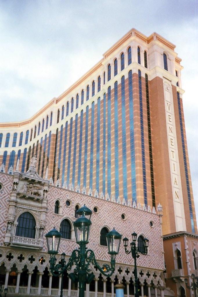 Top 5 casinos in casino florida lakeland