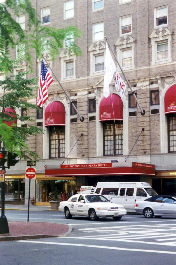 Boston S Restaurant Sports Bar Corporate Office