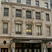00 NYC Hudson Theater 13