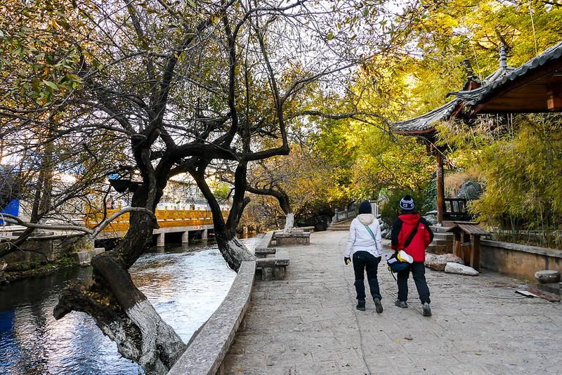 kunming_day7_10