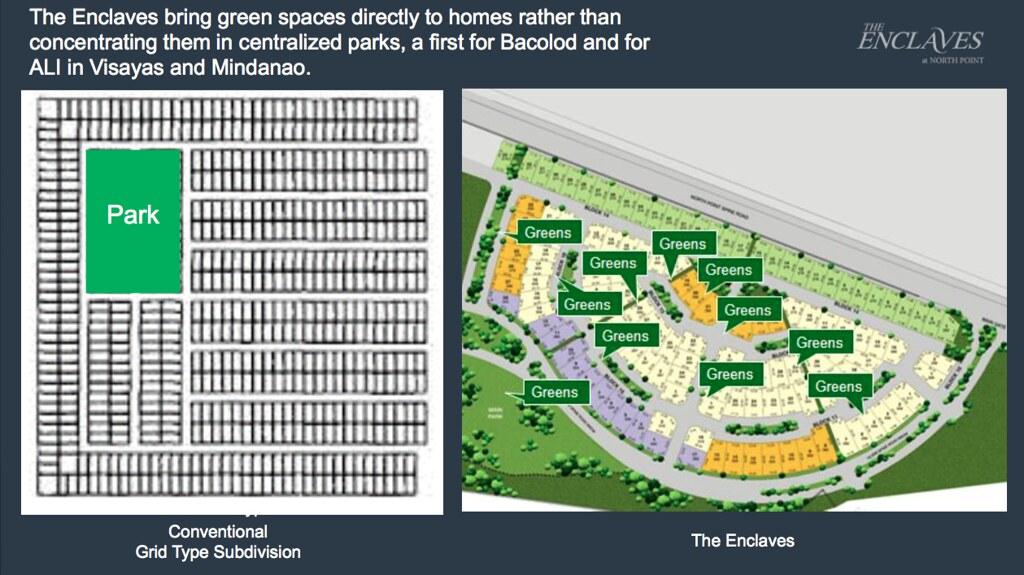 Much Greens