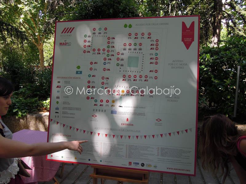 MADRIDEAT-16