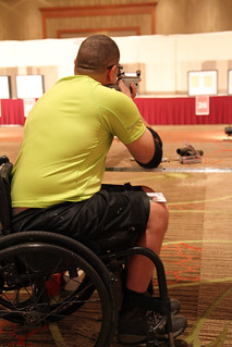 2015 national veterans wheelchair games in dallas to learn flickr