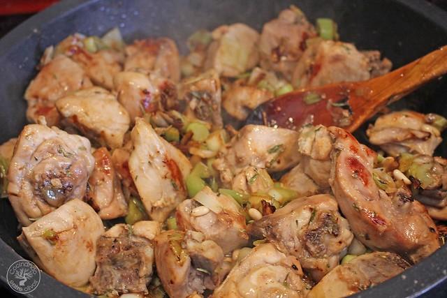 Pollo Vardano www.cocinandoentreolivos.com (4)