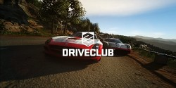 Driveclub PS Plus Edition to be released tomorrow: Confirmed