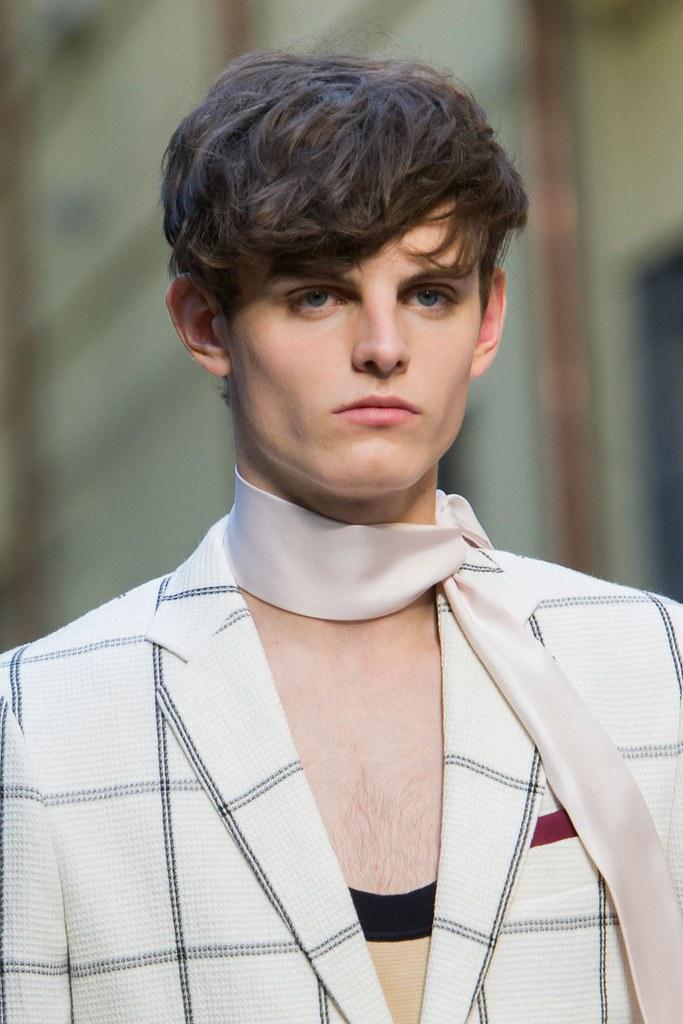 SS16 Milan Andrea Pompilio109_Charlie Adshead(fashionising.com)