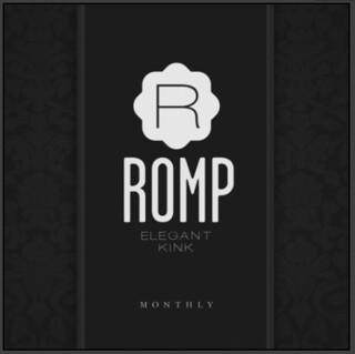 ROMP Ad