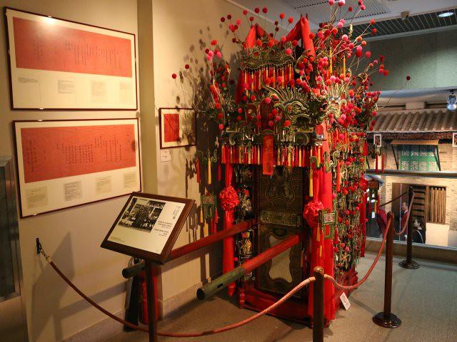 obiective turistice macao museum 6