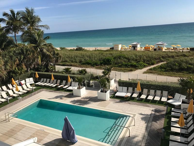Hilton Cabana Miami Beach 30