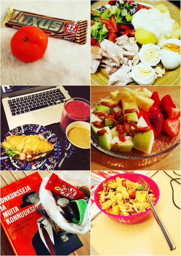 ruokapäiväkirja_2