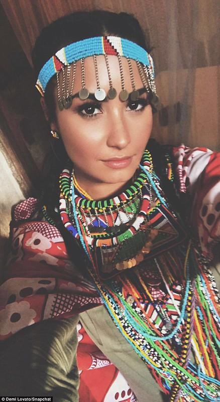 African Maasai, African Maasai clothing, African Maasai necklaces, African Maasai beaded clothing, traditional Maasai clothing, colorful Maasai beaded headband, beaded earrings, Maasai beaded necklaces,  Maasai beaded earrings, Maasai beaded headband, Dem