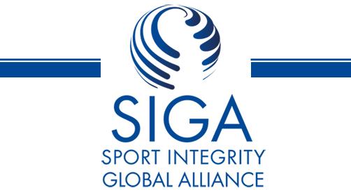 Sport_Integrity_Global_Alliance-502x281