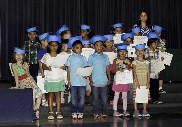 Graduation(5)