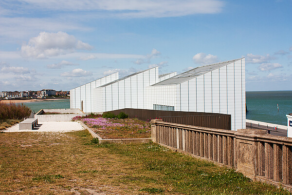turner-contemporary-1
