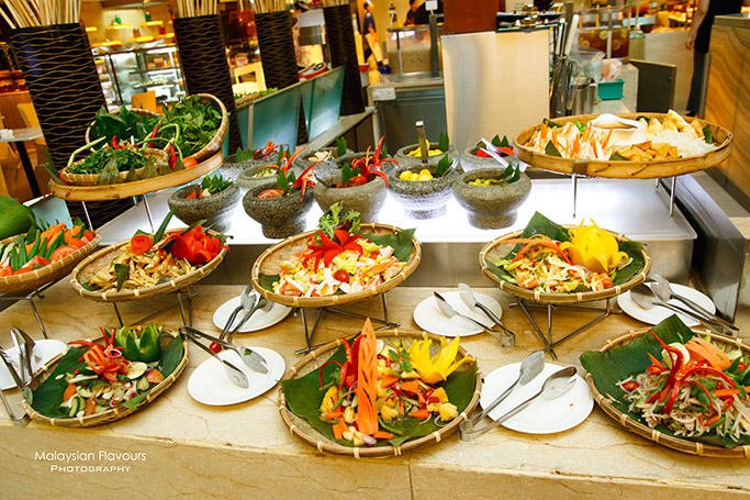 selera-malaysia-buffet-dinner-gobo-chit-chat-traders-hotel-kl