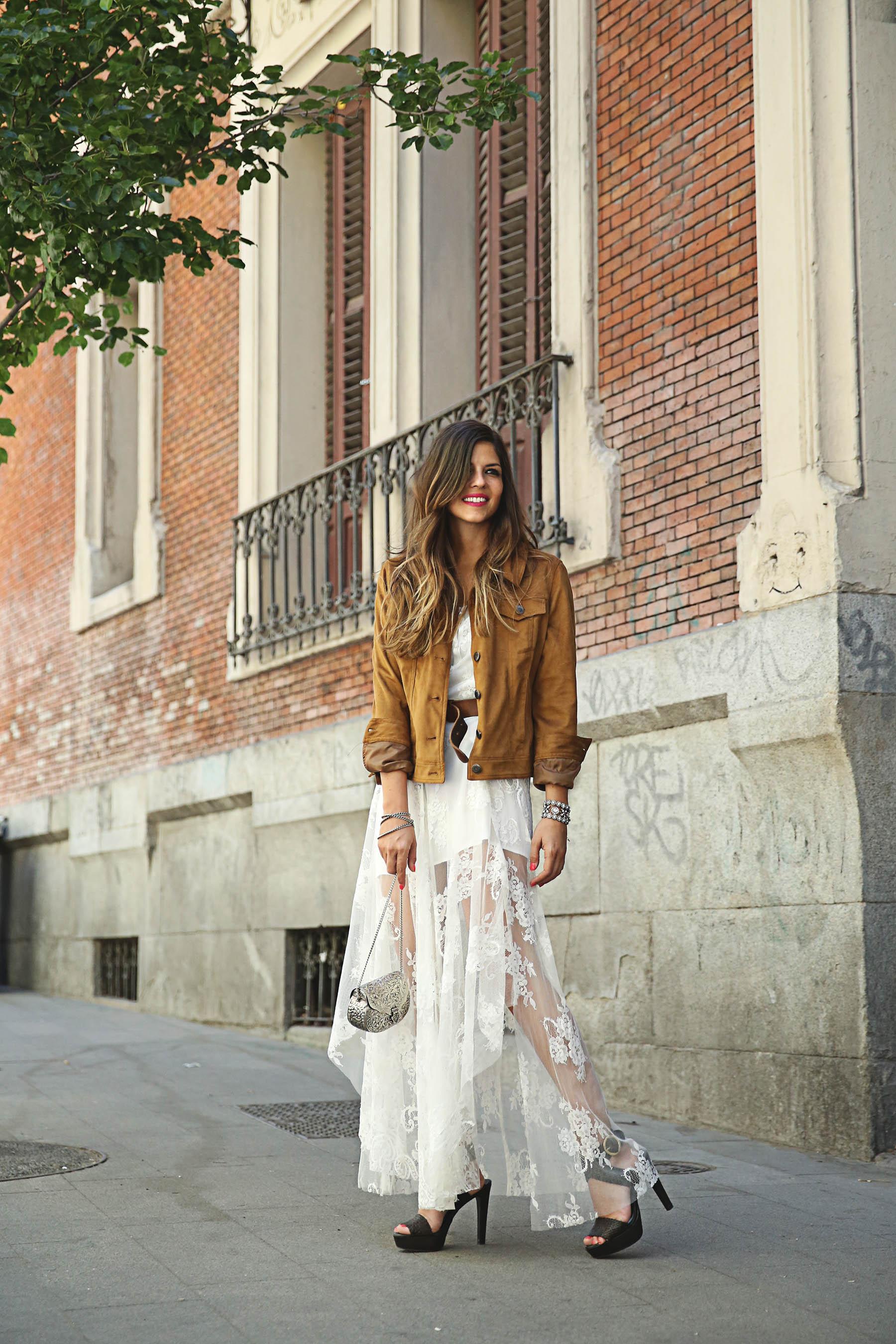 trendy-taste-look-outfit-street-style-ootd-blog-blogger-fashiopn-spain-moda-españa-magnum-juana-acosta-maje-8