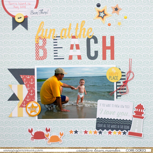 corri_garza_fun_at_the_beach