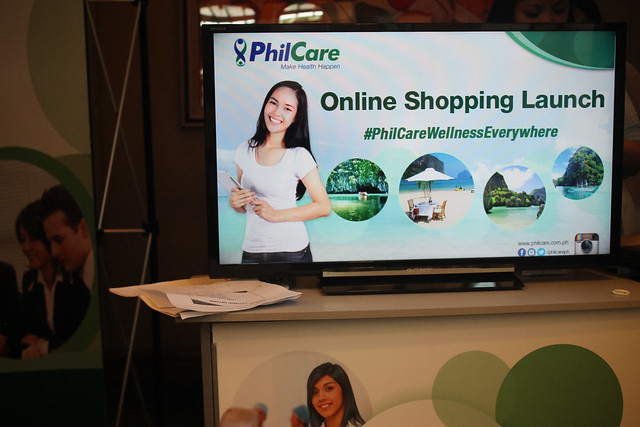 Health and Wellness with PhilCare | Mommy Madness
