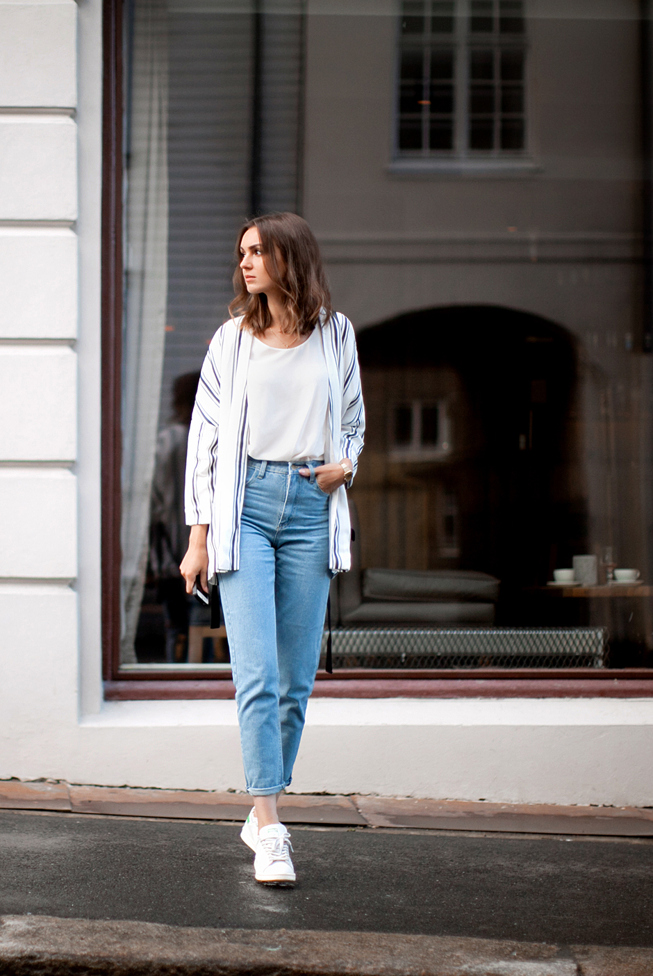 fashion-blog-outfit-mom-jeans-street-style