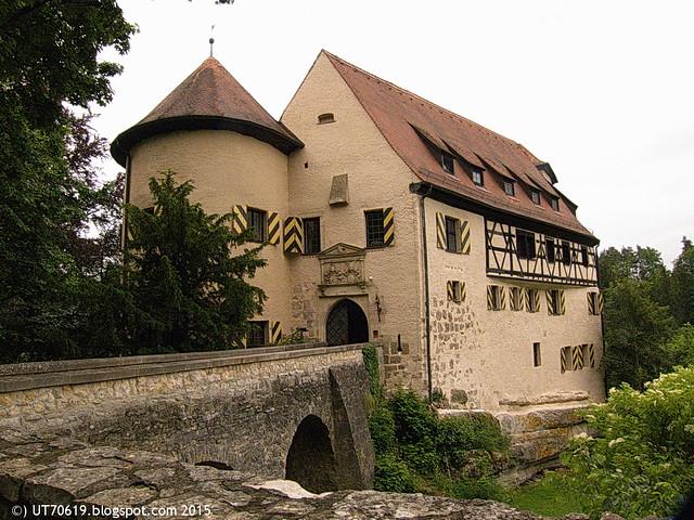 Burg Rabenstein_1