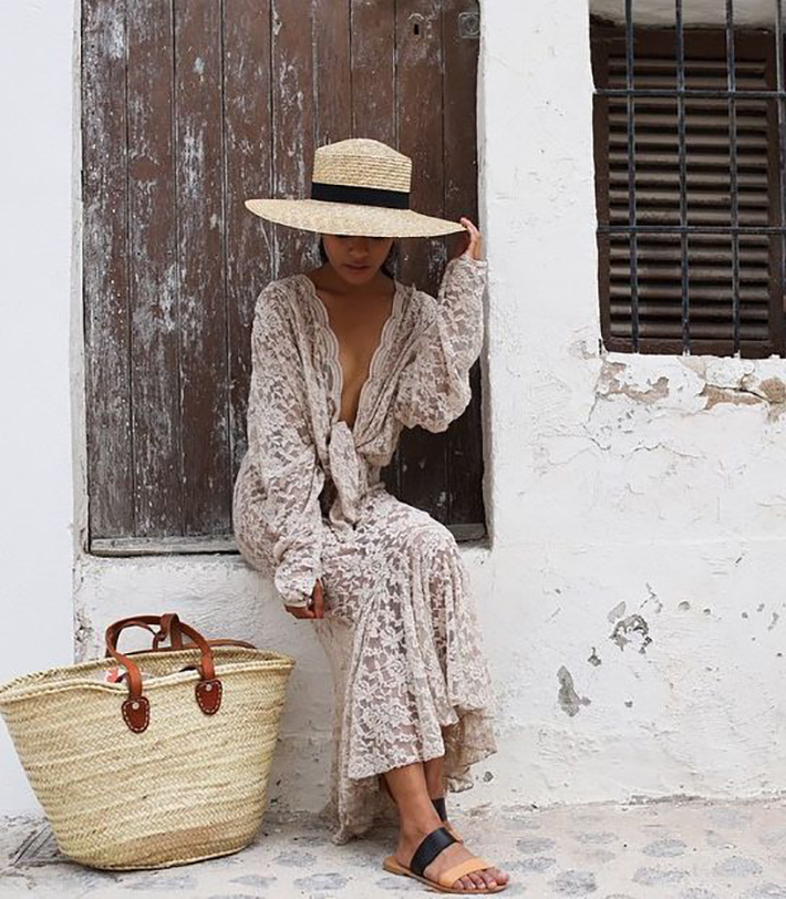 Summer outfits inspiration10