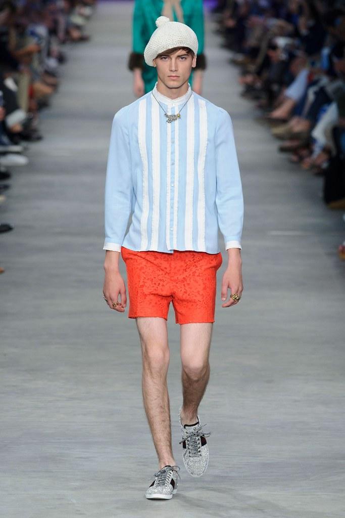 SS16 Milan Gucci021_Eduard Badaluta(fashionising.com)