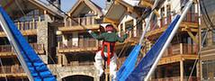 Bungee trampoline (northstarcalifornia.com)