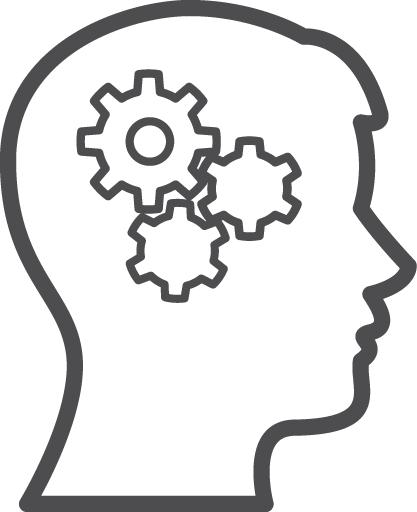 Gondolatok és tanulás