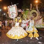 UNIDOS DAS VARGENS - 2010